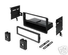 infiniti qx stereo wiring infiniti auto wiring diagram schematic amazon com stereo install dash kit infiniti qx4 01 02 03 car on infiniti qx4 stereo