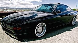 All BMW Models 850 bmw : Bmw 850 Ci - amazing photo gallery, some information and ...