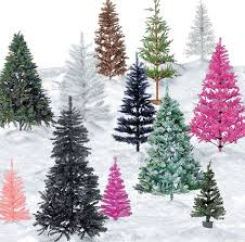Easy To Set Up And Assemble Artificial Christmas Trees That Look Fake Christmas Tree Prices