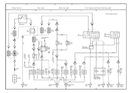 2004 toyota rav4 radio wiring diagram wiring diagram and hernes 2010 toyota tundra speaker wire diagram home wiring diagrams toyota rav4 wiring diagram stereo