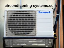 typical rooftop hvac installation diagram wiring diagram for typical rooftop hvac installation diagram images gallery air conditioner brands commercial rooftop hvac rooftop heating units