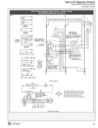 square d lighting contactor class 8903 wiring diagram rh magnusrosen net lighting contactor panel square d 8903 type s lighting contactor wiring
