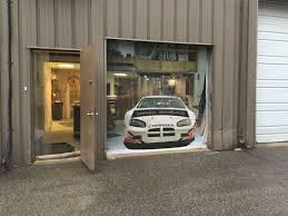 Door Wraps Garage Door Wraps Dors And Windows Decoration