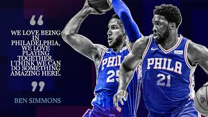 Official facebook page of joel embiid. Joel Embiid Wallpapers Wallpapers All Superior Joel Embiid Wallpapers Backgrounds Wallpapersplanet Net