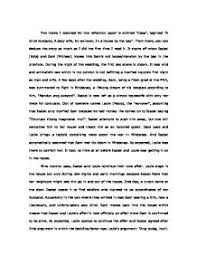 reaction paper on a level media studies marked by teachers com page 1 zoom in
