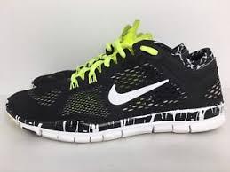 nike 5 0 womens. women\u0027s nike free 5 0 tr fit 4 running shoes 629832 002 size 6.5 us womens