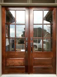 refinishing front doorFront Doors  Wood Door Wooden Exterior Old Front Replacement