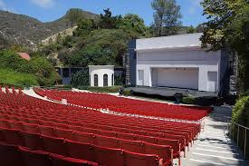 Festival Of Arts Laguna Beach Seating Chart Facility Rentals Festival Of Arts Pageant Of The Masters