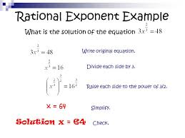 12 rational exponent example