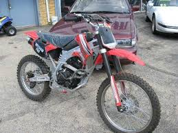 similiar wildfire 250 dirt bike keywords 2009 wildfire wf250w pro dirt in machesney park belvidere port