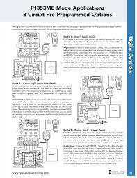 CJ5 Wiring-Diagram intermatic wiring diagram inspiration intermatic t103 wiring diagram wiki share