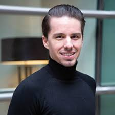 Wesley Holland, Real Estate Agent in New York City - Compass