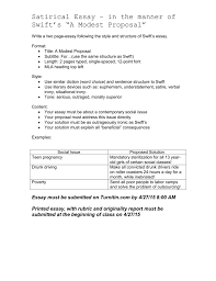 Essay Must Be Submitted On Turnitincom By 42715