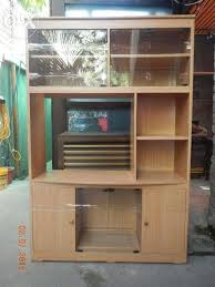 2nd hand living room set. appliance:tv cabinet for sale philippines - find 2nd hand (used) on olx | home decor enthusiasts pinterest living room set