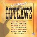 Classic Country: Outlaws