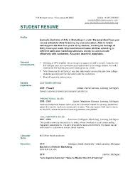 college student resume examples inssite college undergraduate resume examples home work ghostwriting service us i did my homework page essay on