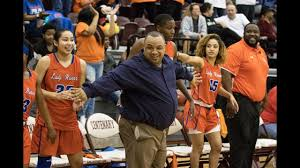 Angelina College/ Head Coach Byron Coleman / Interview // College Coaches  Corner // Episode 10 - YouTube