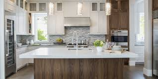 modern kitchen design 2017. Outstanding Modern Kitchen Designs 2017 And Trends Well Be Seeing In Inspirations Images Design C