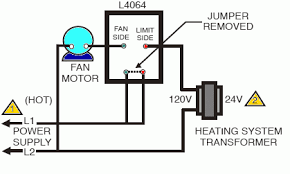 york furnace thermostat wiring diagram wiring diagram thermostat wiring information prothermostats programmable fan motor wiring schematics moreover york