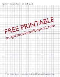 Printable Paper Grid Download Them Or Print