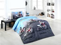 bedding motocross bedding sets designs bedding uk