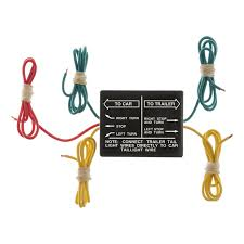 wiring diagram incredible trailer light harness connector hoppy full size of wiring diagram incredible trailer light harness hooking up diagram chart touring on