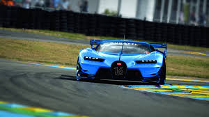bugatti chiron 2018 wallpaper. wonderful bugatti blocking ads can be devastating to sites you love and result in people  losing their jobs negatively affect the quality of content intended bugatti chiron 2018 wallpaper