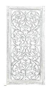 wood lattice wall art lattice wall art wood panel shabby white leaf french country decor lattice wood lattice wall art
