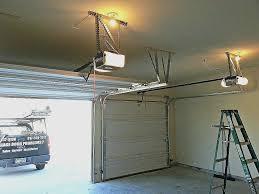 garage door spring repair austin beautiful stanley garage door opener troubleshoot door opener troubleshooting