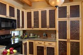 arts and crafts style decorating ideas home decor architecture interior design arts crafts home office