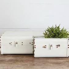 metal suitcase shelf.  Metal Decorative Metal Suitcase Shelf For S