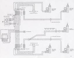 index of camaro wire Freightliner Air System Schematic at Freightliner El Dorado Wiring Diagram