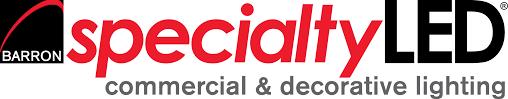 designplan lighting ltd. Barron Lighting Group \u2013 Specialty Led Designplan Ltd