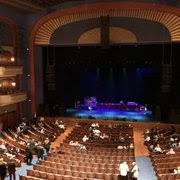 Palace Theatre 2019 All You Need To Know Before You Go