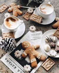 A collection of the top 40 winter coffee wallpapers and backgrounds available for download for free. Christmas Winter And Coffee Image Cozy Christmas Aesthetic 750x936 Wallpaper Teahub Io