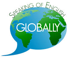 essay about english language proficiency  essay about english language proficiency