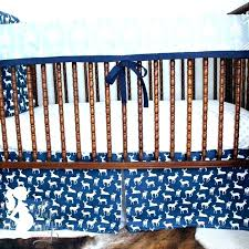 design your own baby bedding crib carousel designs organic