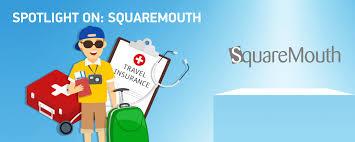 squaremouth travel insurance quote raipurnews source squaremouth travel insurance quote quotes and comparison