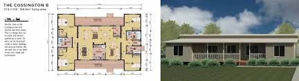 ... Pretentious Design Ideas 6 Bedroom Mobile Homes For Sale Remarkable 4  Manufactured Home Plans Parkwood NSW ...