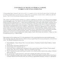 Grad School Resume Template Simple Graduate School Resume Dewdrops