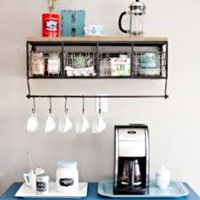 home coffee bars and coffee stations ideas coffee bar mug rack coffee bar shelf