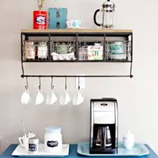 Cool Coffee Stations Images - Best Image Engine - oneconf.us