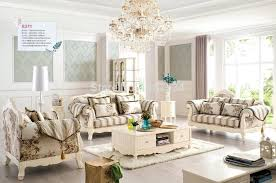 2 sofas in living room 2 couches in living room modern with sofas how to arrange