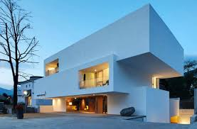 Buildings of 2013 - Architecture of the Year - e-architect