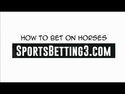 Superfecta Wheel Betting