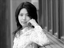 Lee Eun Joo - mỹ nhân tự sát sau cảnh nóng, gây thương xót suốt 14 năm