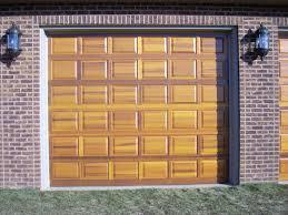 idrive garage door opener program garage door keypad wayne dalton quantum garage door opener