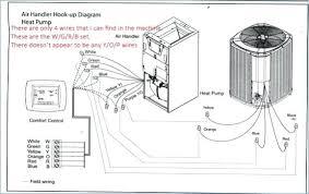 rheem rhll air handler wiring diagram heat pump t stat conditioner rheem heat pump air handler wiring diagram rheem rhll air handler wiring diagram heat pump t stat conditioner thermostat info diag