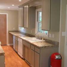 kitchen recessed lighting ideas. Fascinating Kitchen Recessed Lighting Ideas With Can Lights Design.  Layout Guide Inch Kitchen Recessed Lighting Ideas S