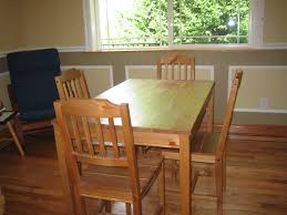 For Kitchen Tables Filekitchen Tablejpg Wikimedia Commons